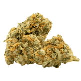 cbd cannabis bud